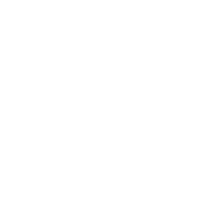 Chanel Academy